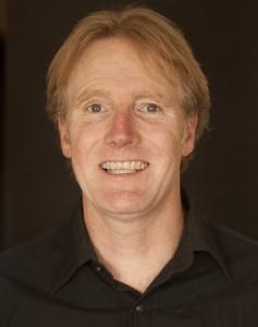 Tom Hart, Web developer and photographer