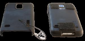 s5-case-modified