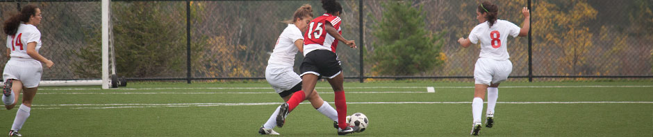 Cliffside Park at Ridgefield Park Girls Soccer